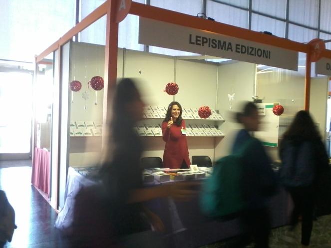 lepisma-edizioni-di-roma-plpl-2016-1