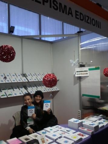 lepisma-edizioni-di-roma-plpl-2016-10