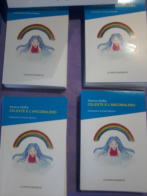 lepisma-edizioni-di-roma-plpl-2016-11