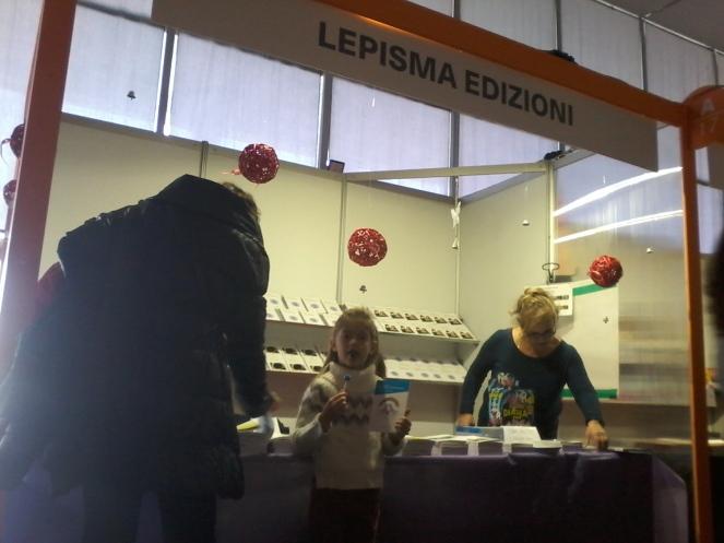 lepisma-edizioni-di-roma-plpl-2016-13