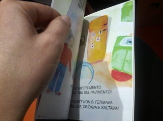 lepisma-edizioni-di-roma-plpl-2016-18