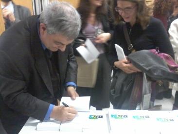 lepisma-edizioni-di-roma-plpl-2016-24