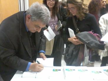 lepisma-edizioni-di-roma-plpl-2016-25