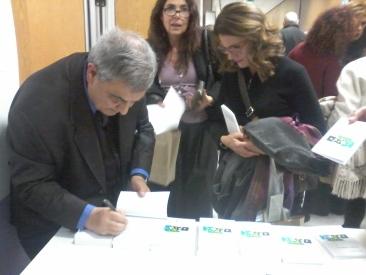 lepisma-edizioni-di-roma-plpl-2016-26