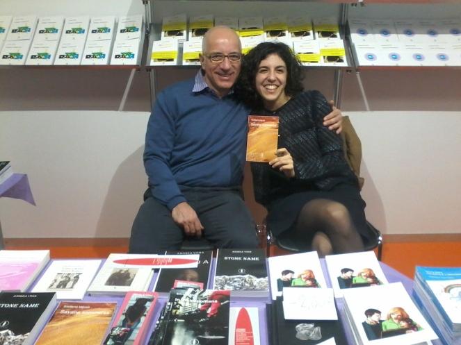 lepisma-edizioni-di-roma-plpl-2016-27