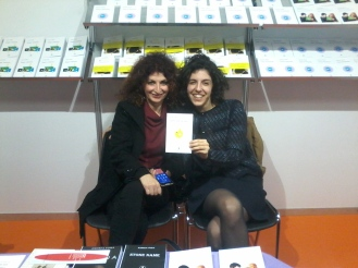lepisma-edizioni-di-roma-plpl-2016-28