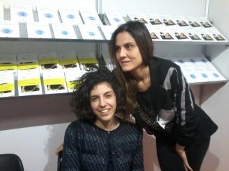 lepisma-edizioni-di-roma-plpl-2016-29