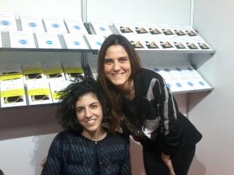 lepisma-edizioni-di-roma-plpl-2016-30