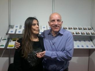lepisma-edizioni-di-roma-plpl-2016-32