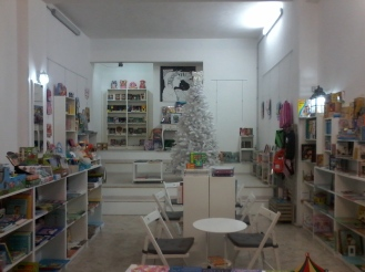 lepisma-edizioni-di-roma-plpl-2016-33