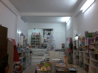 lepisma-edizioni-di-roma-plpl-2016-34