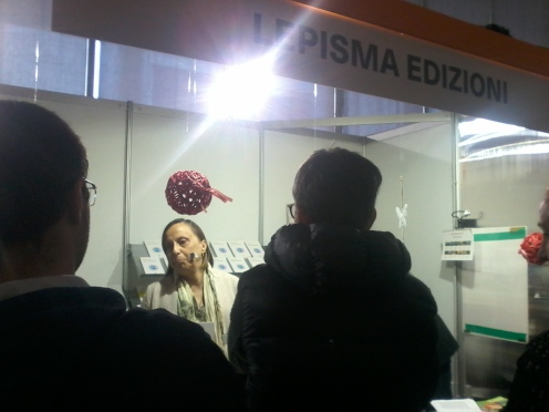 lepisma-edizioni-di-roma-plpl-2016-36
