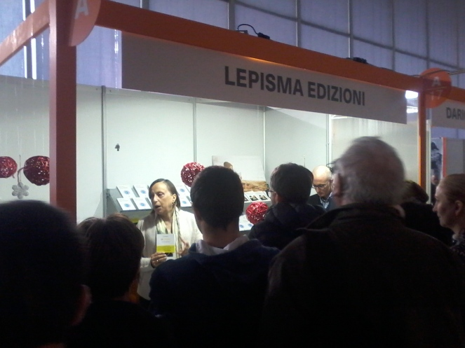 lepisma-edizioni-di-roma-plpl-2016-38