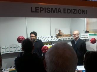 lepisma-edizioni-di-roma-plpl-2016-39