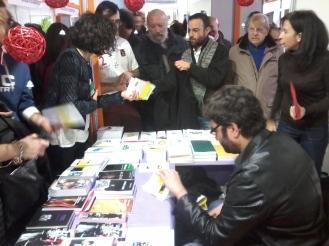 lepisma-edizioni-di-roma-plpl-2016-44