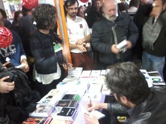 lepisma-edizioni-di-roma-plpl-2016-45