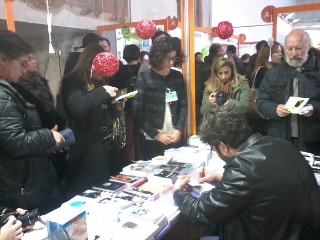 lepisma-edizioni-di-roma-plpl-2016-47