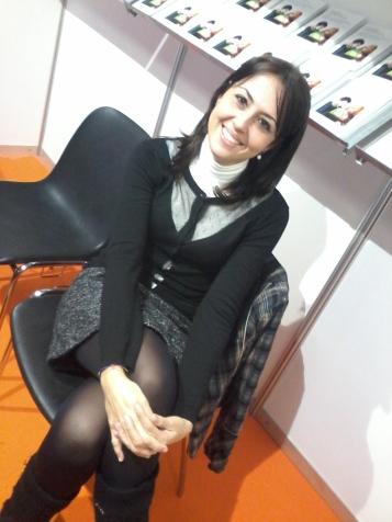 lepisma-edizioni-di-roma-plpl-2016-48
