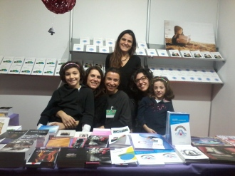 lepisma-edizioni-di-roma-plpl-2016-52