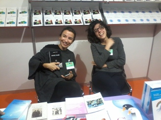 lepisma-edizioni-di-roma-plpl-2016-53