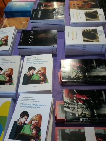 lepisma-edizioni-di-roma-plpl-2016-6