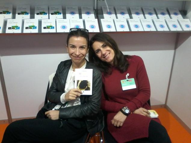 lepisma-edizioni-di-roma-plpl-2016-9