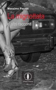 copertina mignottata_Layout 1