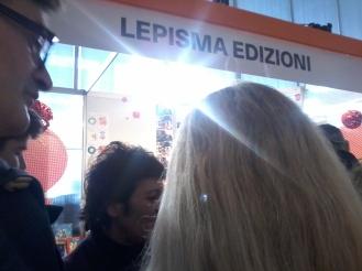 plpl 2015 Lepisma edizioni (116)