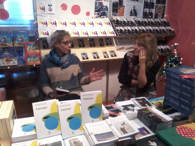 plpl 2015 Lepisma edizioni (120)