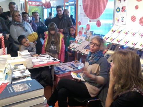 plpl 2015 Lepisma edizioni (124)