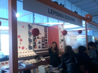 plpl 2015 Lepisma edizioni (18)