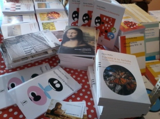 plpl 2015 Lepisma edizioni (28)