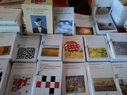 plpl 2015 Lepisma edizioni (31)