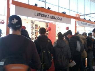 plpl 2015 Lepisma edizioni (35)