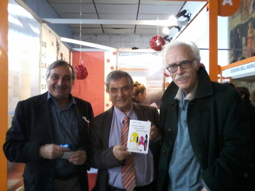 plpl 2015 Lepisma edizioni (39)