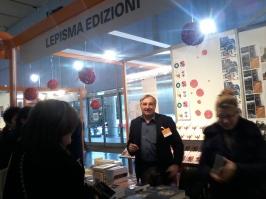plpl 2015 Lepisma edizioni (41)