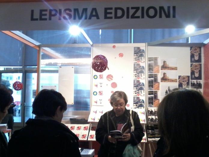 plpl 2015 Lepisma edizioni (44)