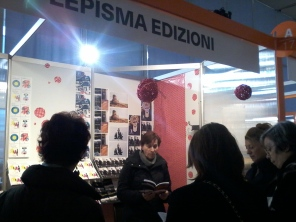 plpl 2015 Lepisma edizioni (45)