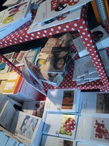 plpl 2015 Lepisma edizioni (77)