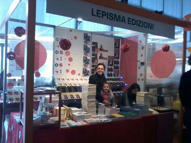 plpl 2015 Lepisma edizioni (79)