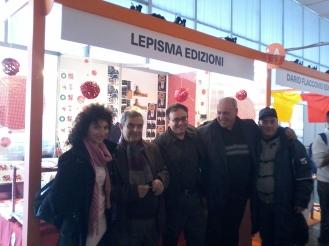 plpl 2015 Lepisma edizioni (81)