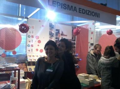 plpl 2015 Lepisma edizioni (89)