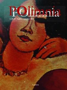 Polimnia 26-27 2012