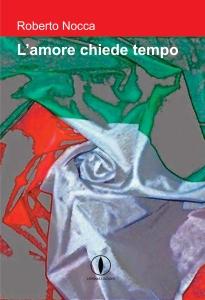 copertina nocca_Layout 1