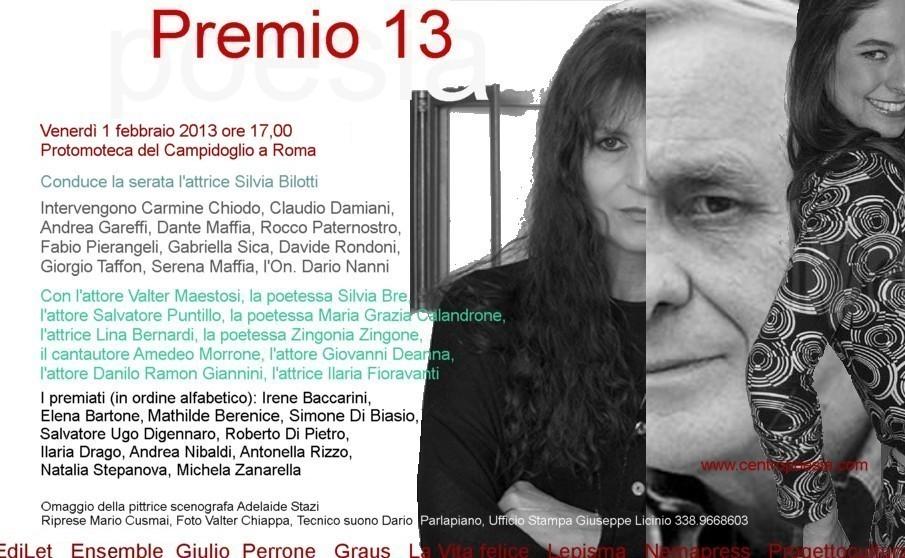 premio13_2013