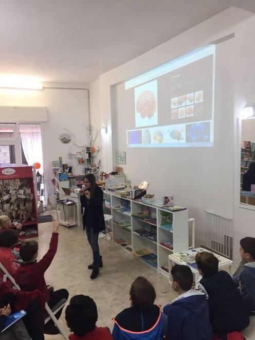 serena-maffia-corso-scrittura-creativa-per-bambini-libreria-il-posto-segreto-roma