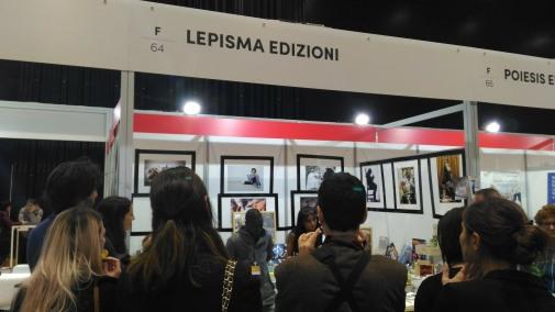 Lepisma Edizioni plpl 2017 (1)