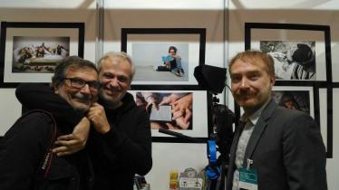 Lepisma Edizioni plpl 2017 (18)