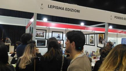 Lepisma Edizioni plpl 2017 (2)