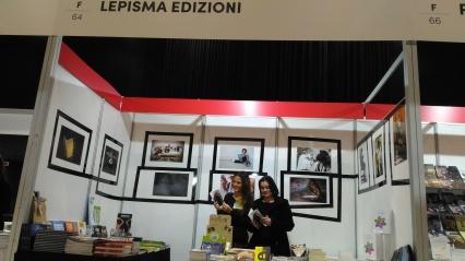 Lepisma Edizioni plpl 2017 (24)